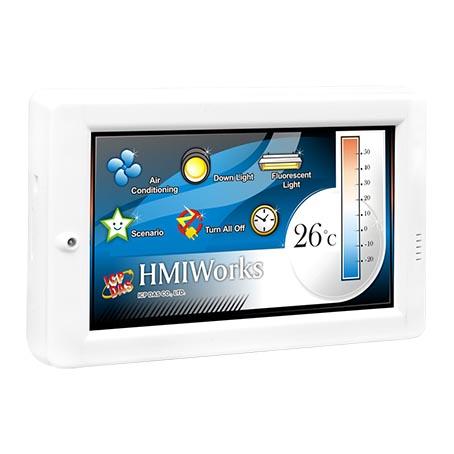 TPD-430-H-EU-CR-HMI-Panel buy online at ICPDAS-EUROPE