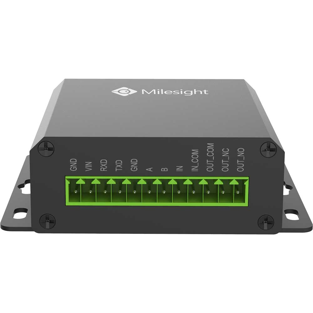 uc3x52-Cellular-Remote-IO buy online at ICPDAS-EUROPE