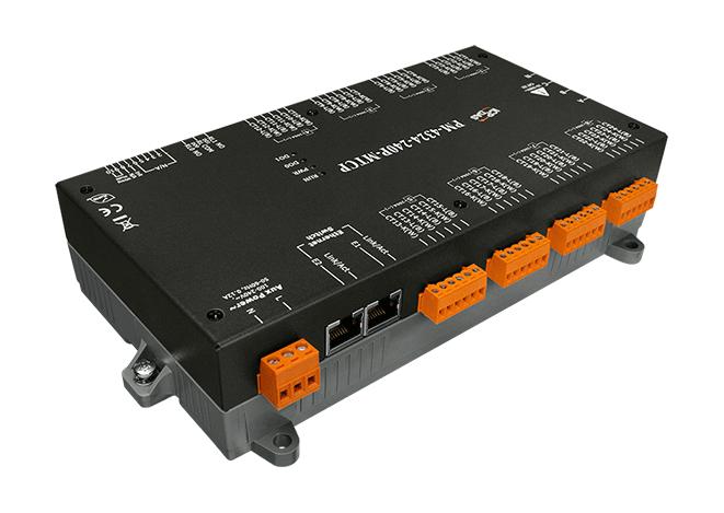 PM-4324-240P-MTCP-Power-Meter buy online at ICPDAS-EUROPE