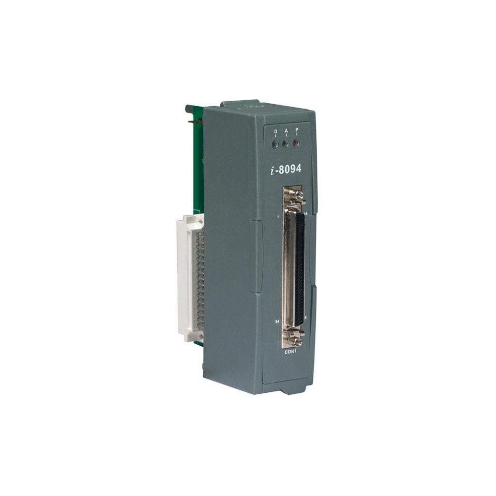 I-8094-G CR