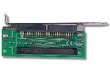ADP-50PCI CR