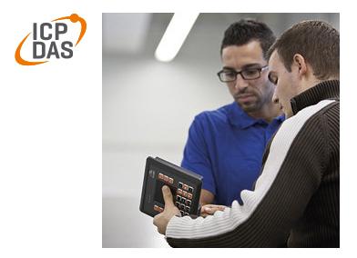 Bild im Unternehmen ICPDAS-EUROPE