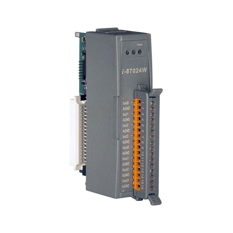 I-87024W-G CR