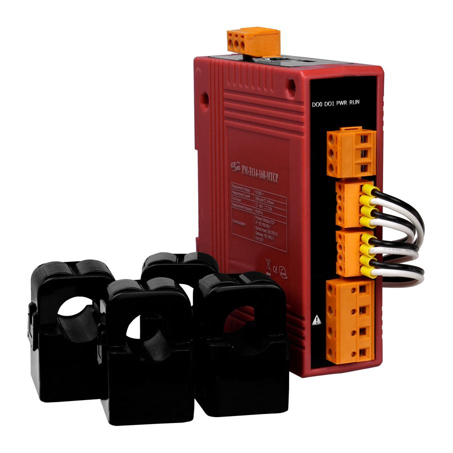 PM-3114-160-MTCP CR