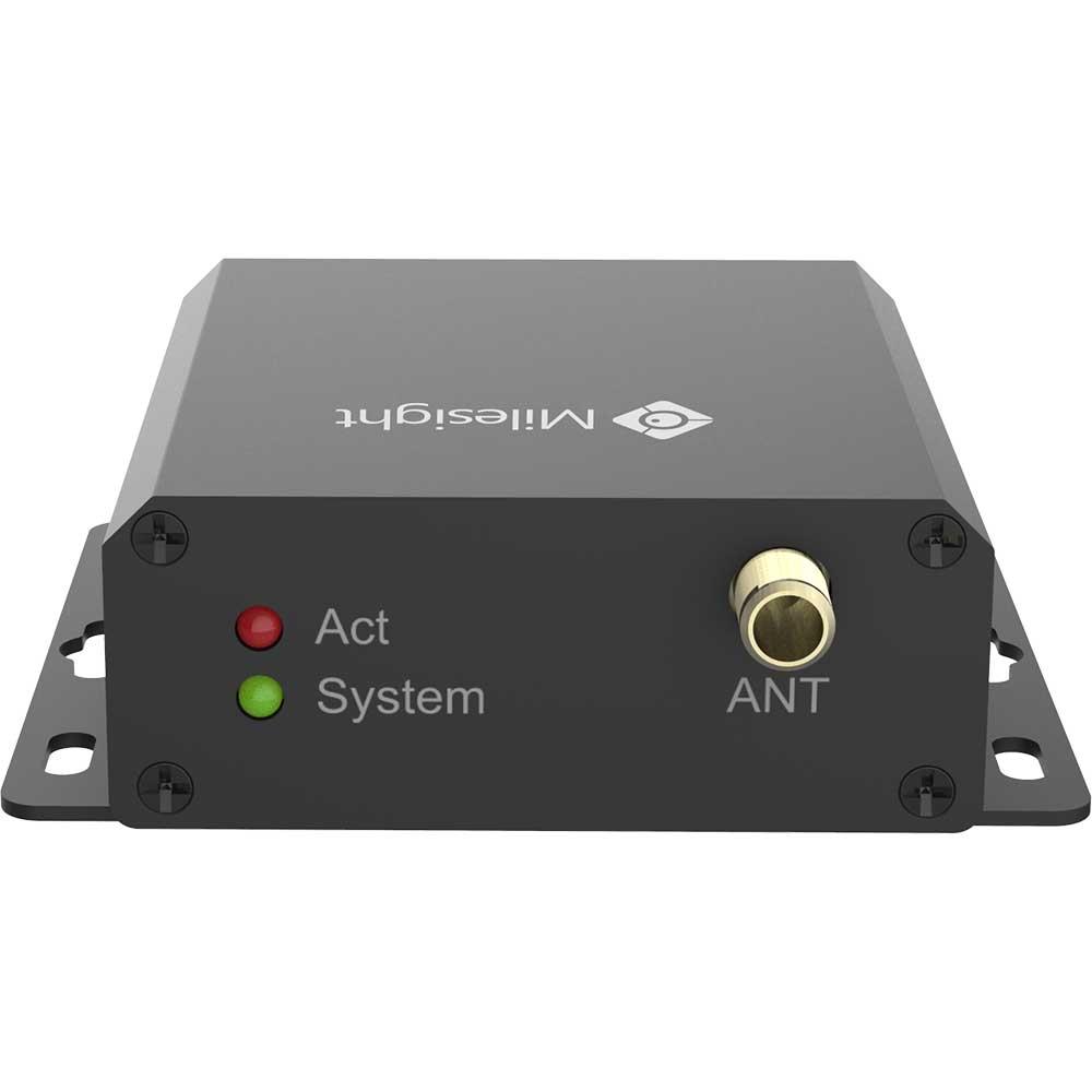 UC1152-LoRaWAN-Converter buy online at ICPDAS-EUROPE