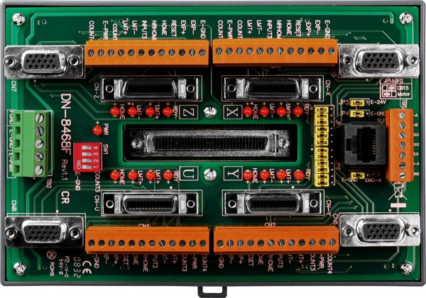 DN-8468FB CR