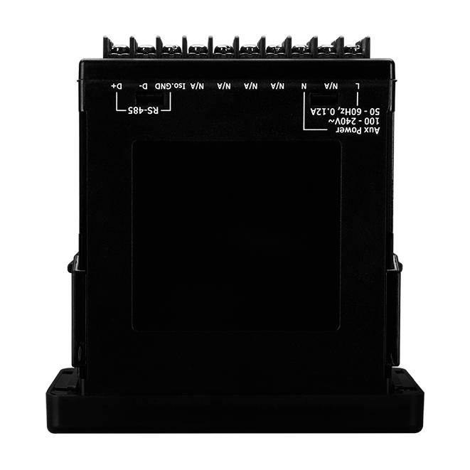 PM-2133D-400P-Power-Meter buy online at ICPDAS-EUROPE