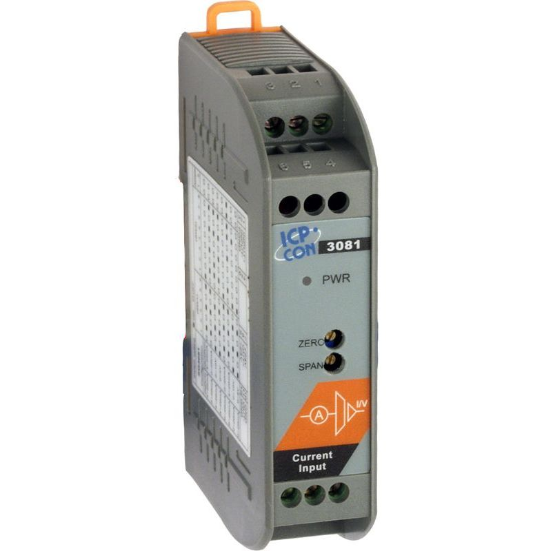 SG-3081-GCR-Signal-Conditioning-Module buy online at ICPDAS-EUROPE