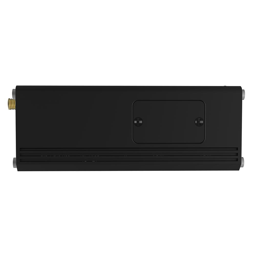 UR75-500GL-G-P-W