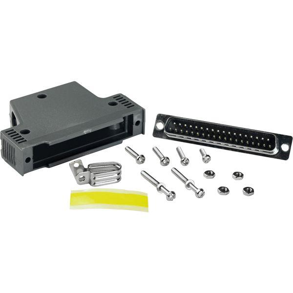 CA-4002-Connector buy online at ICPDAS-EUROPE
