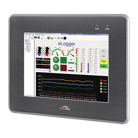 VP-3201-CE7-ViewPAC-Controller buy online at ICPDAS-EUROPE