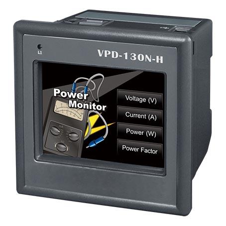 VPD-130N-H-Touch-Display buy online at ICPDAS-EUROPE