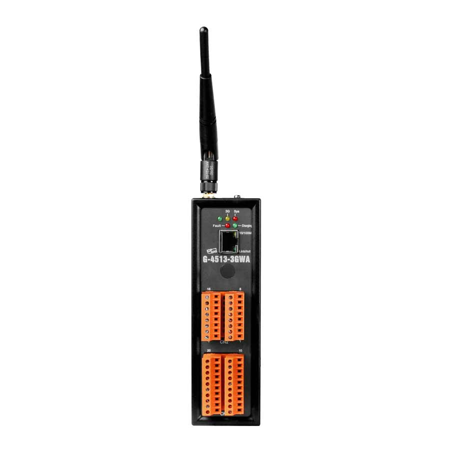 G-4513-3GWA CR
