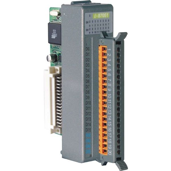 I-87051-G CR