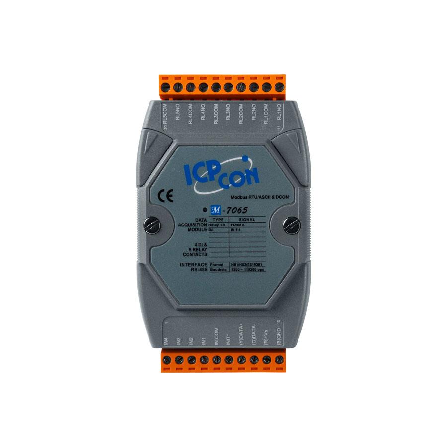 M-7065-G CR