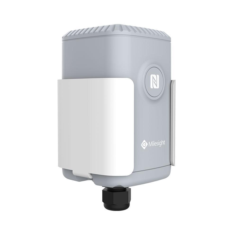 EM500-LoRaWAN-Sensor buy online at ICPDAS-EUROPE