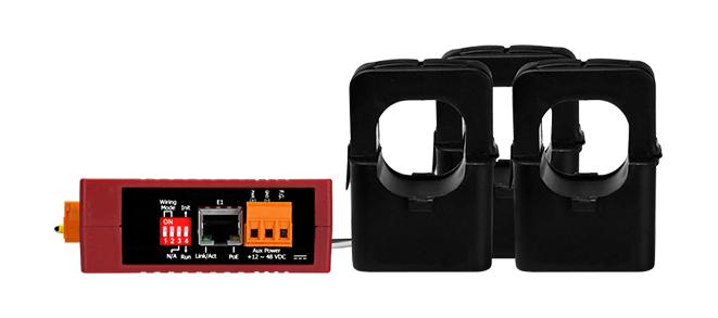 PM-3133-360P-MTCP-Power-Meter buy online at ICPDAS-EUROPE
