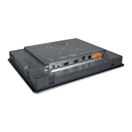 VP-6208-CE7 CR