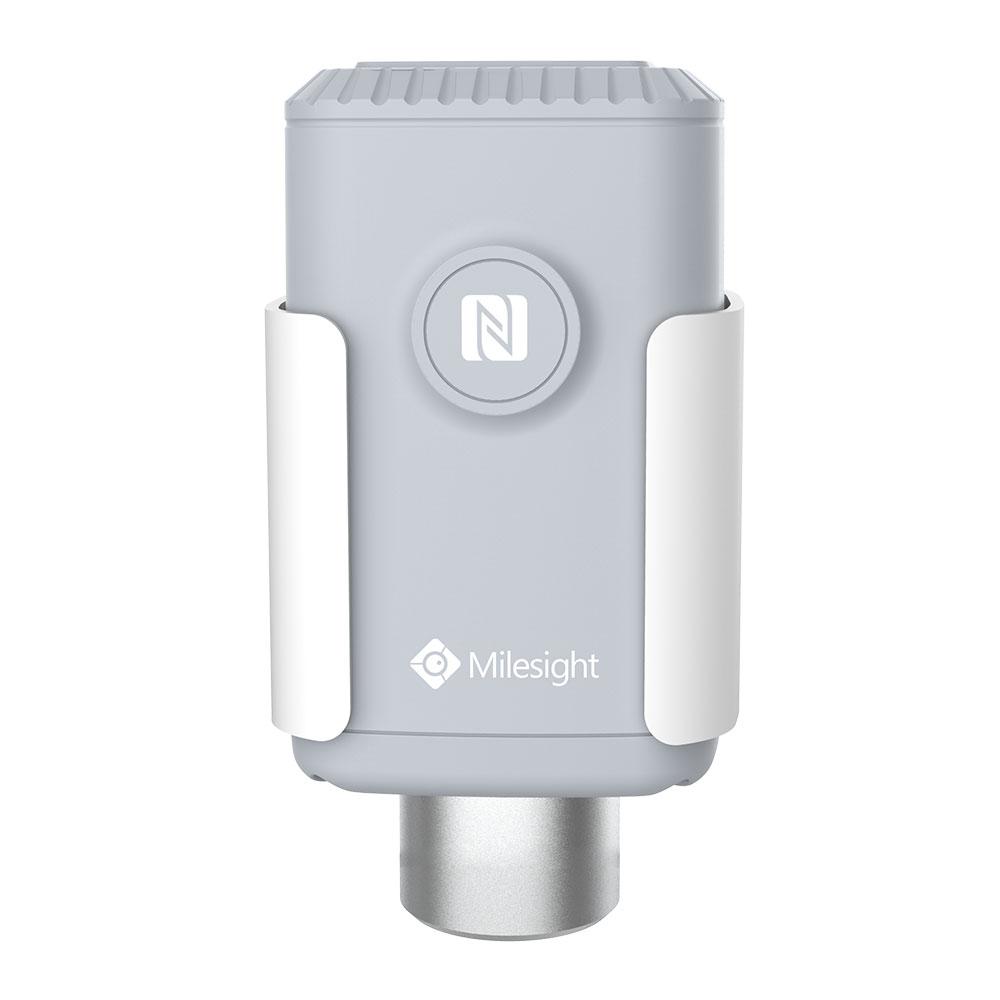 EM500-CO2-LoRaWAN-Sensor buy online at ICPDAS-EUROPE