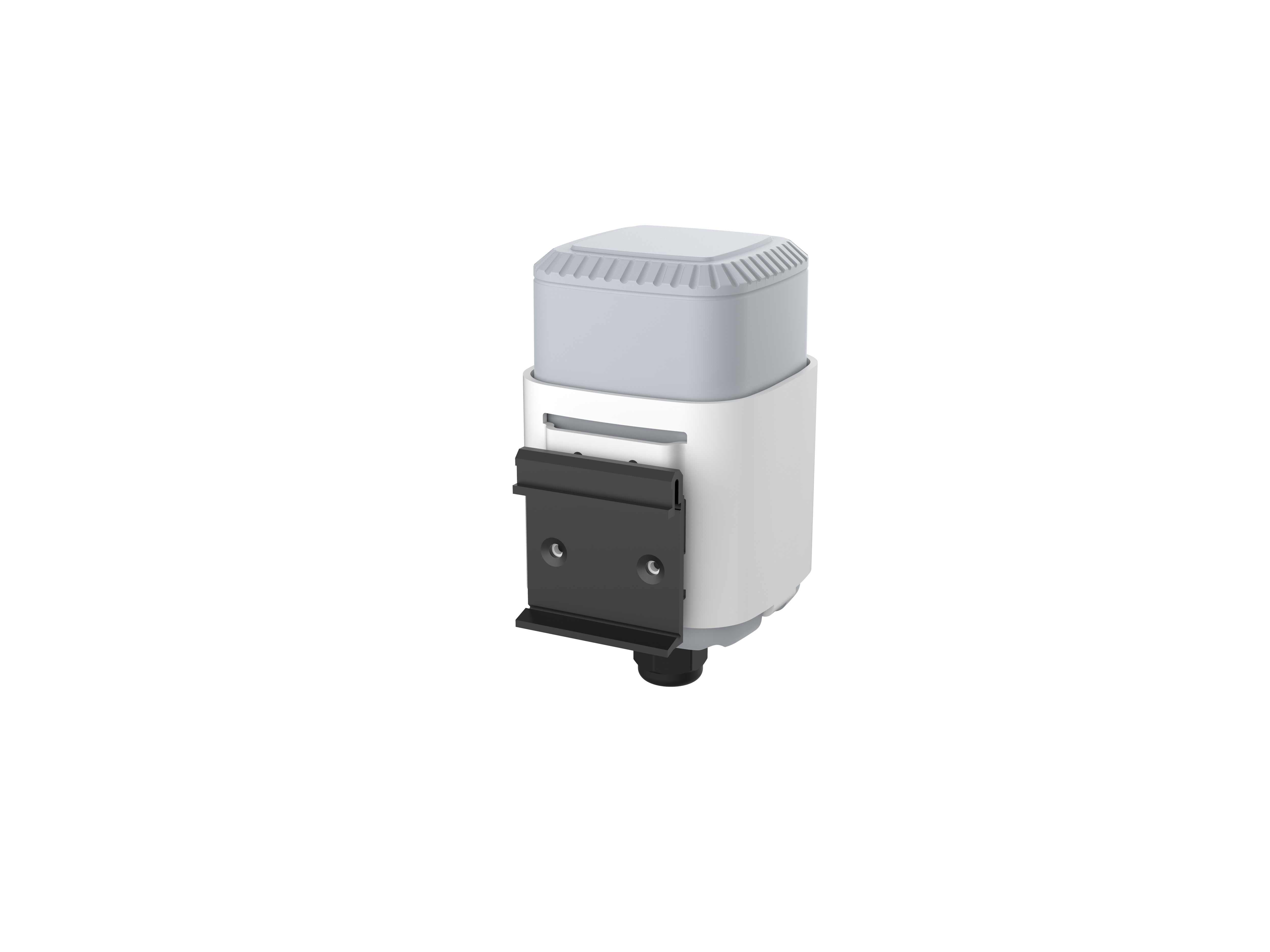 EM500-Ultrasonic-distance-level-sensor-bild buy online at ICPDAS-EUROPE
