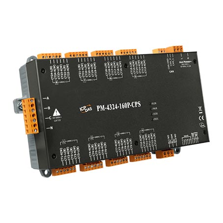 PM-4324-160P-CPS CR