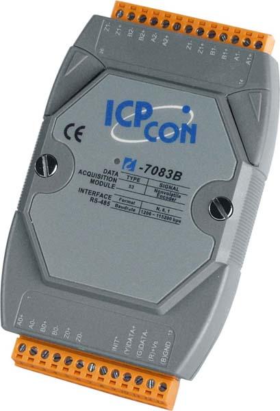 I-7083B-G CR