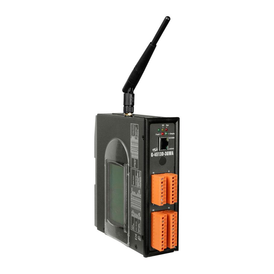 G-4513D-3GWA CR