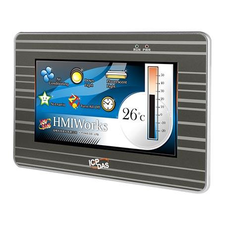 VPD-173N-64CR-Touch-Display buy online at ICPDAS-EUROPE