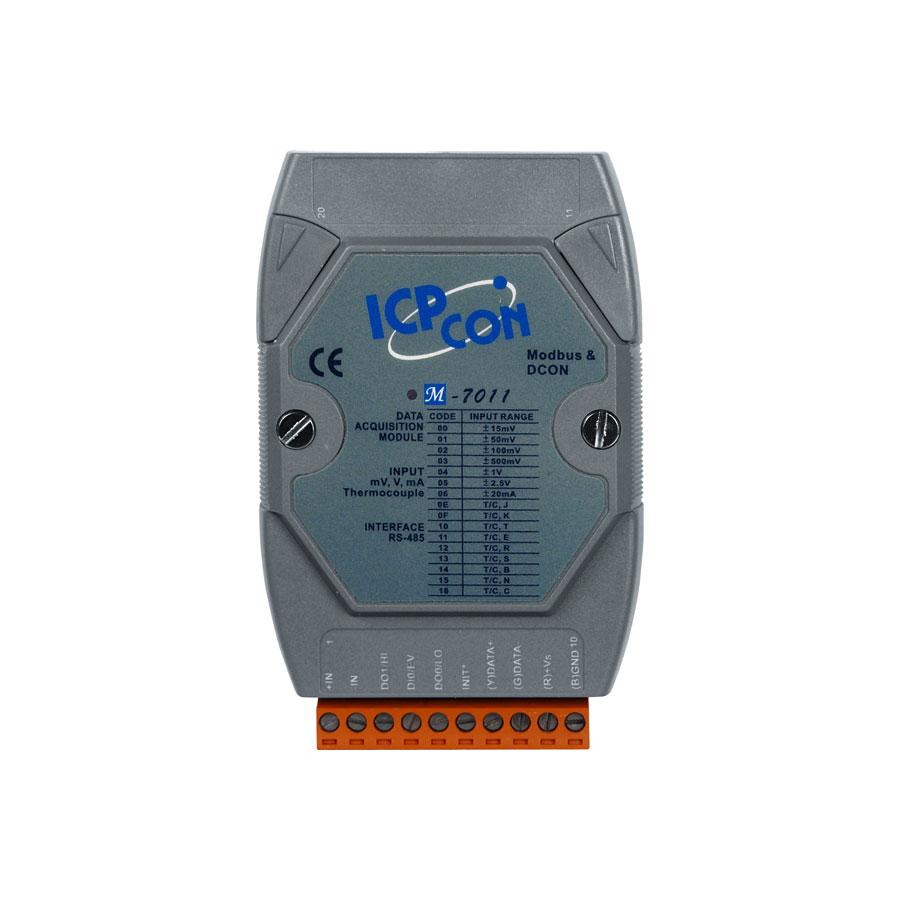 M-7011-G CR