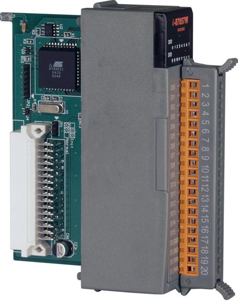 I-87057W-G CR