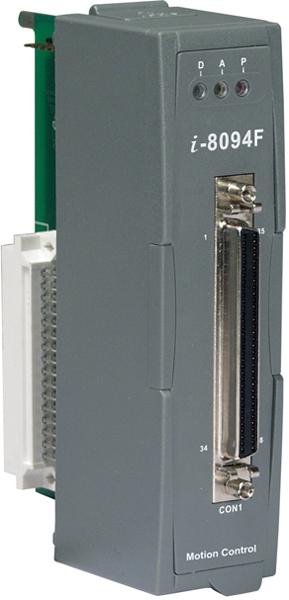 I-8094F-G