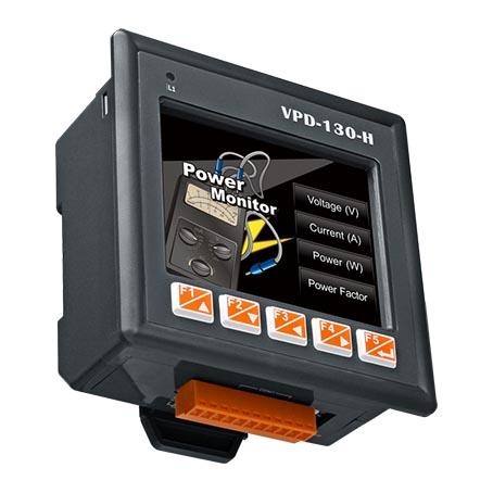 VPD-130-H CR