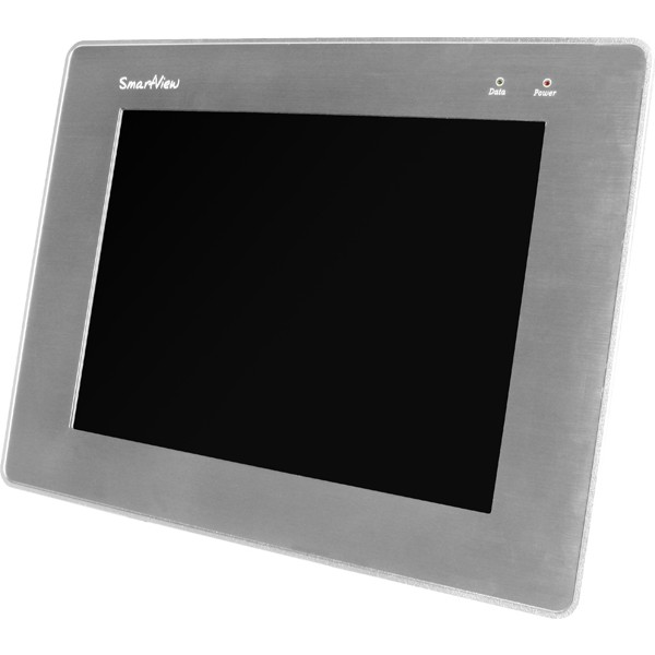 TPM-4100-Touch-Display buy online at ICPDAS-EUROPE