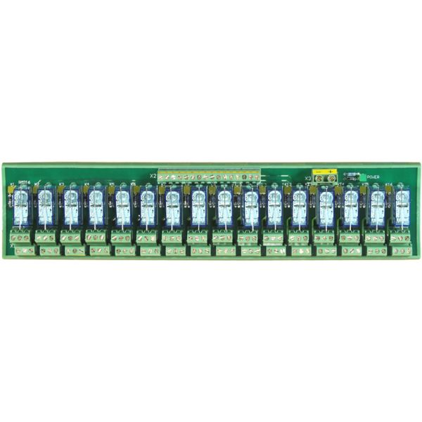 RM-216CR-Signal-Conditioning-Module buy online at ICPDAS-EUROPE