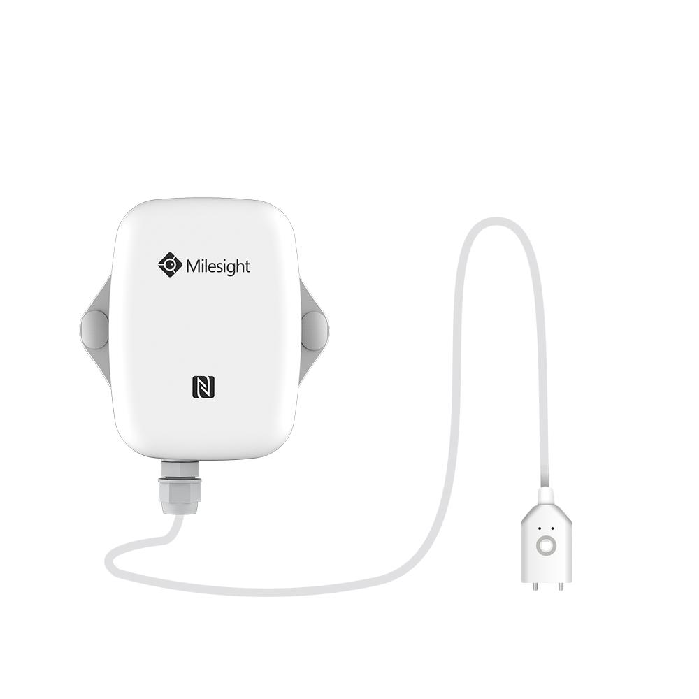 EM300-SLD--868M-Sensor buy online at ICPDAS-EUROPE