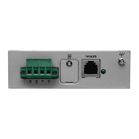 IOP760AM-EU CR