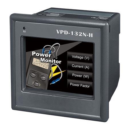 VPD-132N-H-Touch-Display buy online at ICPDAS-EUROPE