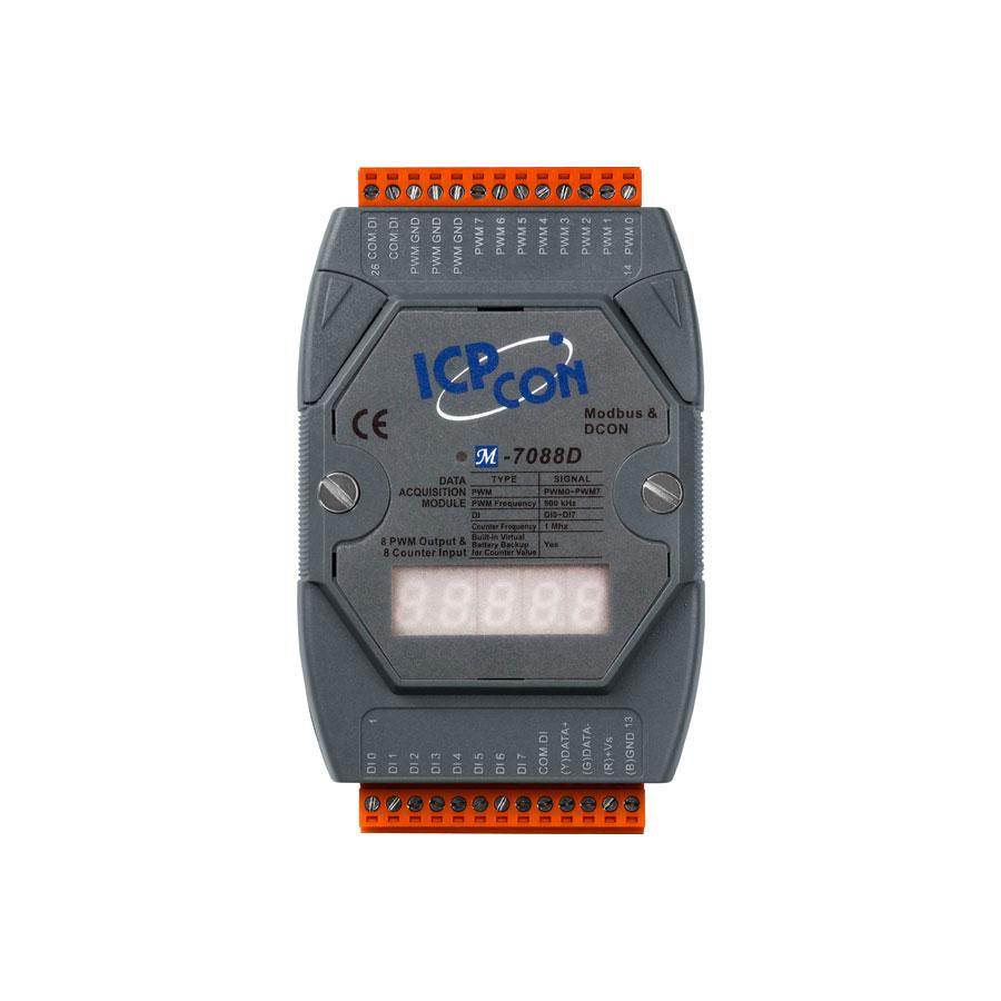 M-7088D-G CR