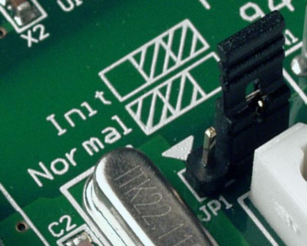 I-87024W-GCR-DCON-IO-Module-09 buy online at ICPDAS-EUROPE