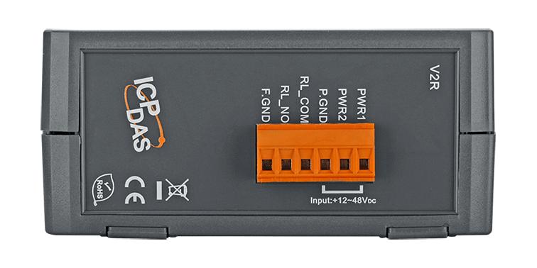 NS-216 CR