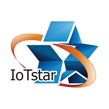 IoTstar-Software buy online at ICPDAS-EUROPE