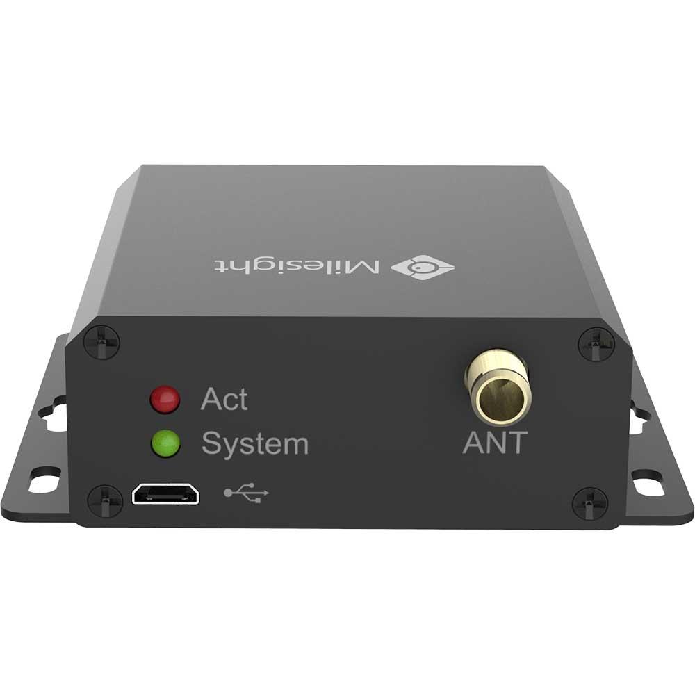 uc3x22-Cellular-Remote-IO buy online at ICPDAS-EUROPE