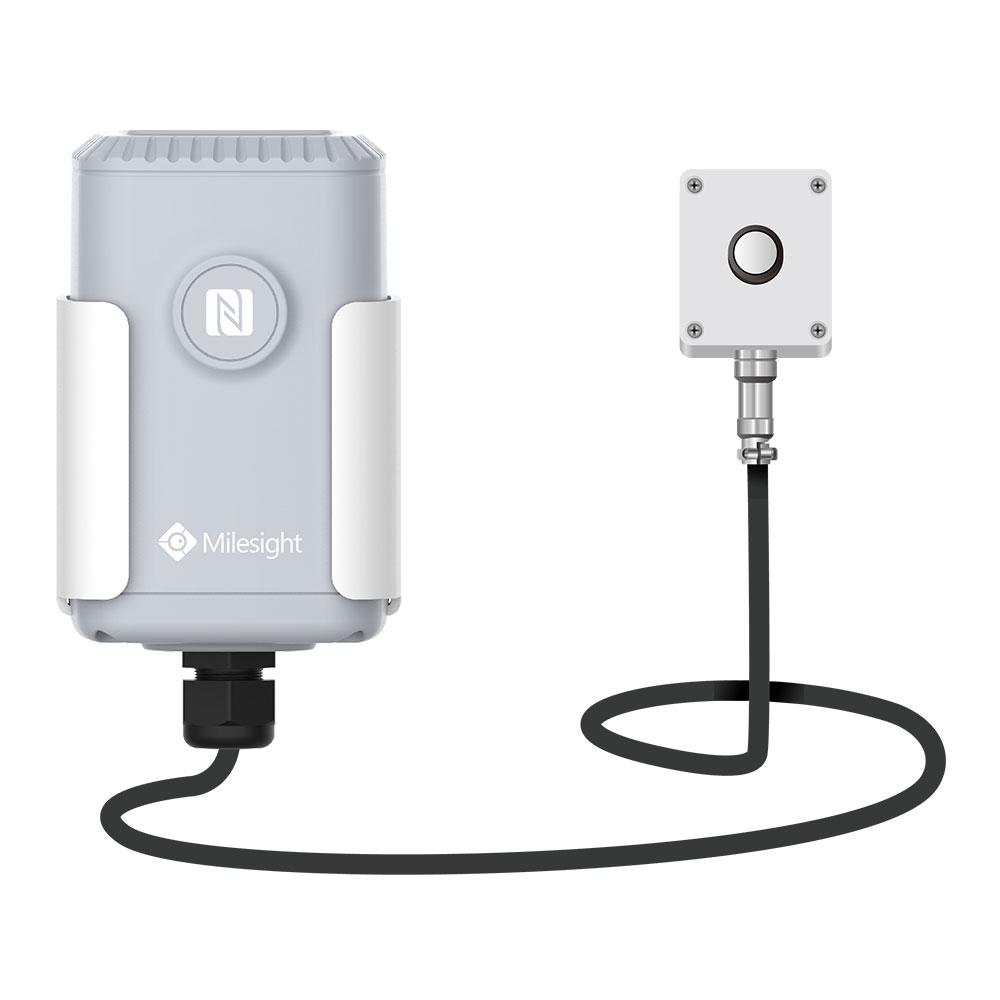 EM500-LGT-LoRaWAN-Sensor buy online at ICPDAS-EUROPE