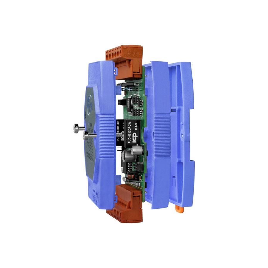 I-7024CR-DCON-IO-Module buy online at ICPDAS-EUROPE
