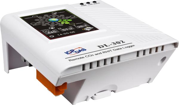 DL-302CR-Data-Logger-08 buy online at ICPDAS-EUROPE