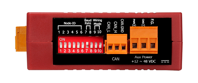 PM-3133P-CPS CR