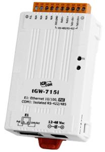 tGW-715i CR