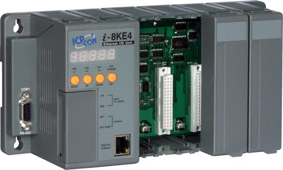 I-8KE4-G CR