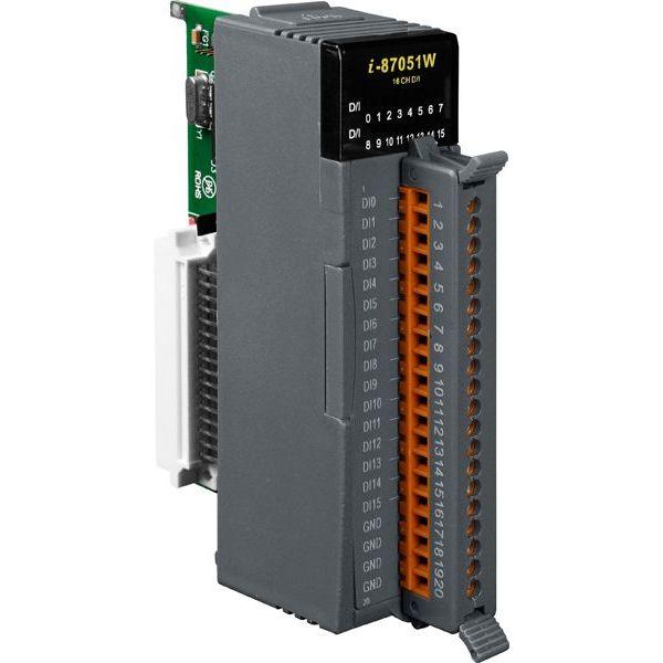 I-87051W-G CR
