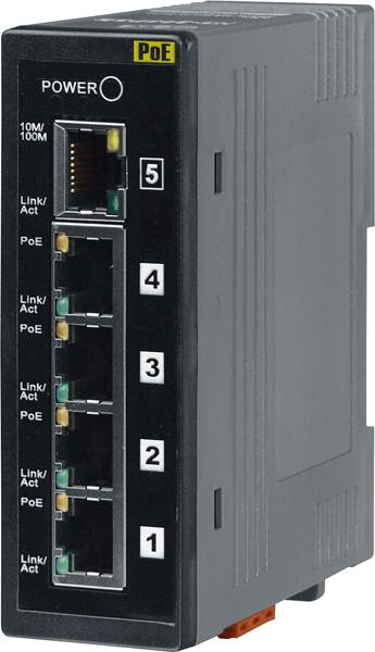 NS-205PSE CR